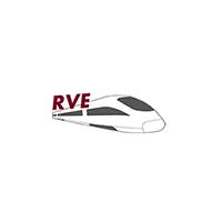 Gaitronics-RVE