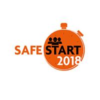 Gaitronics-Safe Start 2018