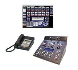 Radio Dispatch Products