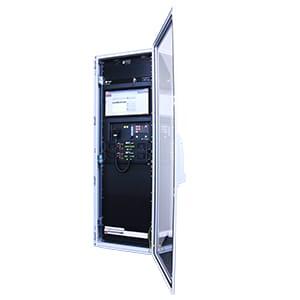 Elemec3-cabinet