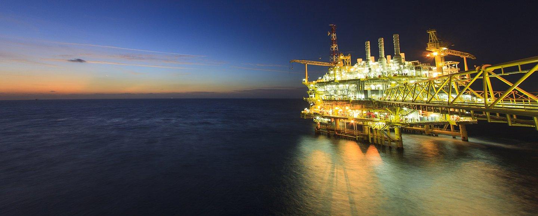 Resistor Solutions - Oil/Gas