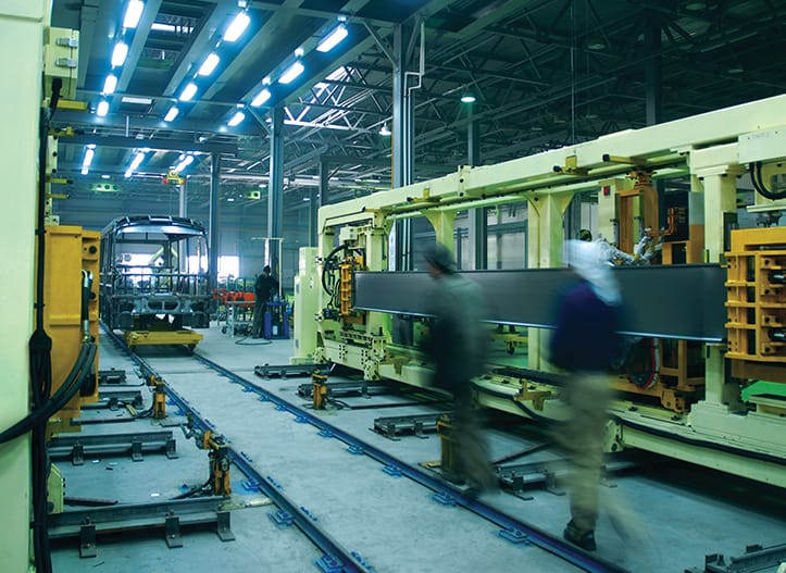 Industrial-and-Manufacturing