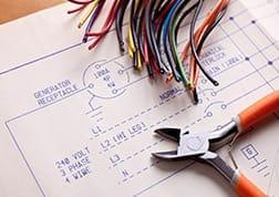 Solutions Distribution Equipment