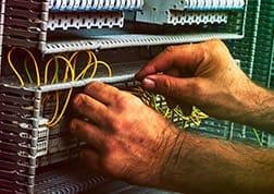 OEM-Control-Solutions