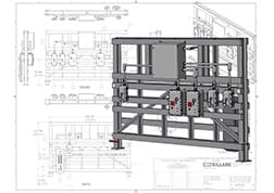 OEM-Enclosure-Solutions