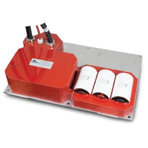 Custom Magnetics 1
