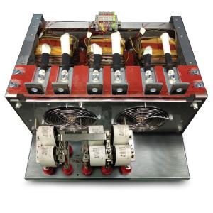 Custom Magnetics 2