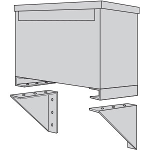 Wall_Mounting_Bracket