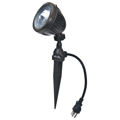 LED Spikelight
