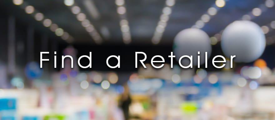 ShopRetail
