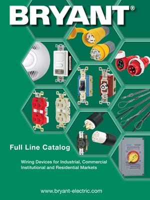 Read our New Online Catalog