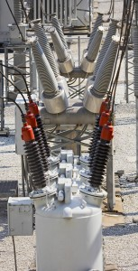Bushings_Cover Photo_Util & Substation