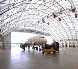 App_Aviation_Hangar.jpg