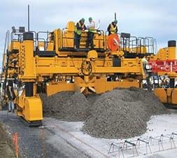 App_Vehicle_Construction