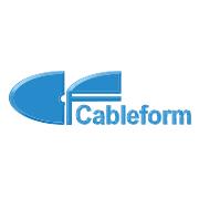 Cableform Logo