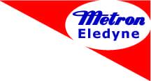 Eledyne Logo