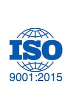 ISO9001-2015-2