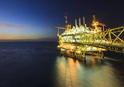 oil,gas