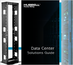 Data Center Solutions Guide