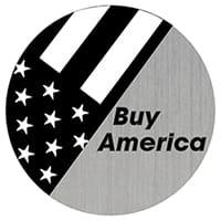 BuyAmerica Cert