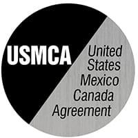 USMCA Cert
