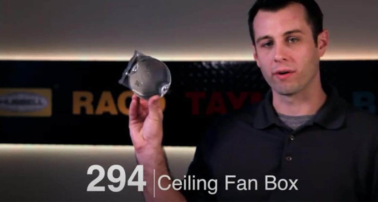294 Fan Video