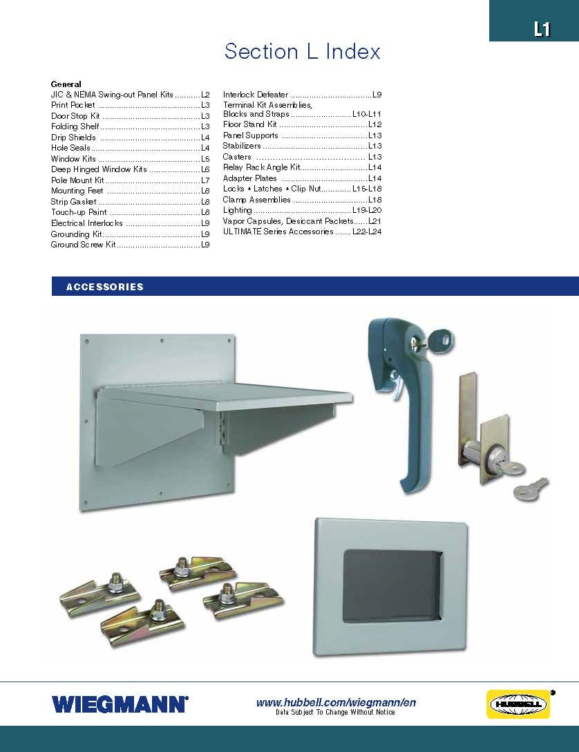 WIEGMANN_CATALOG_2018_Section_L_Page_01.jpg