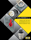 Hubbell Catalog - Wiring Device-Kellems