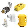 Other Wiring Products