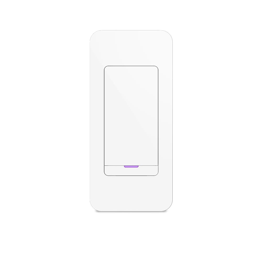 IDevices® Instant Switch