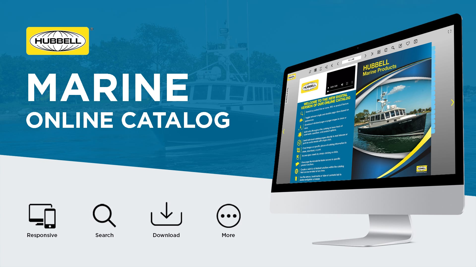 Marine-grade Wiring Applications for Boat Electronics ... on marine dc electrical circuit wiring, marine engine wiring harness, marine motor starter wiring,