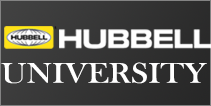 hubbell university