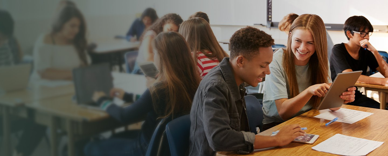 Education Facilities Solutions