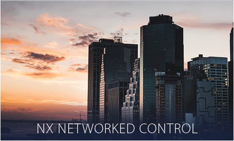 Networked Control