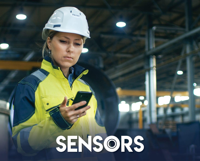 Bluetooth Sensors
