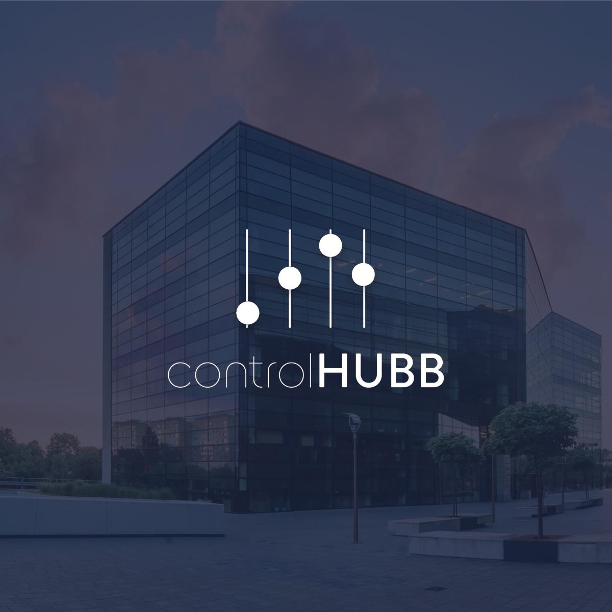 controlHUBB videos