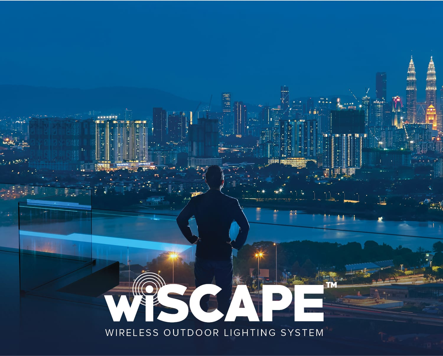 wiSCAPE