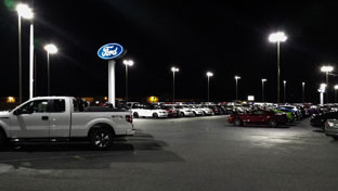 Frontier Ford Anacortes >> Beacon