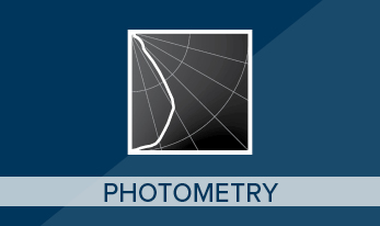 Photometry