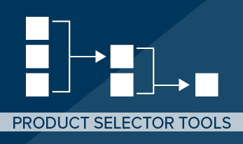 Product Selector Tools