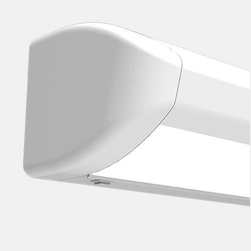 Wall Mount Healthcare