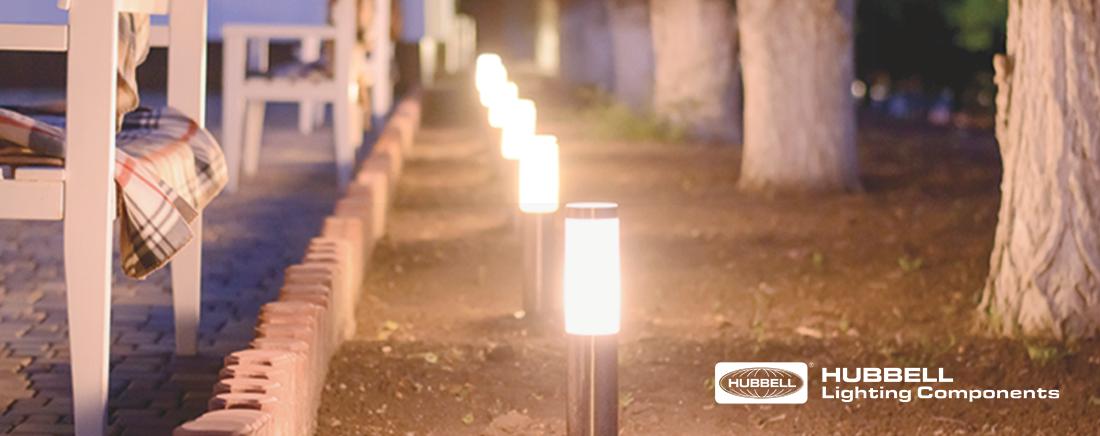 Norlux Design LED Market Applications
