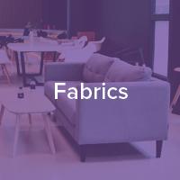 SpectraClean Fabrics