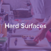 SpectraClean Hard Surfaces