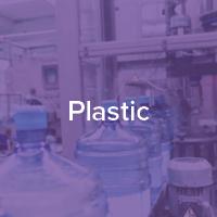 SpectraClean Plastic