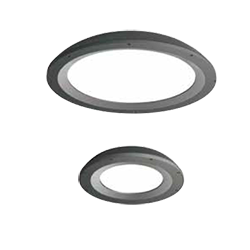 Hubbell Lighting C&I   Homepage