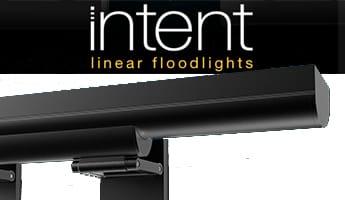 Intent banner link