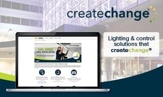 Createchange