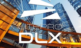 LiteProDLX
