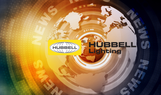 The Hubbell Lighting Newsroom is your go-to resource for the latest case studies press releases media and more. & Hubbell Lighting Cu0026I | Homepage azcodes.com